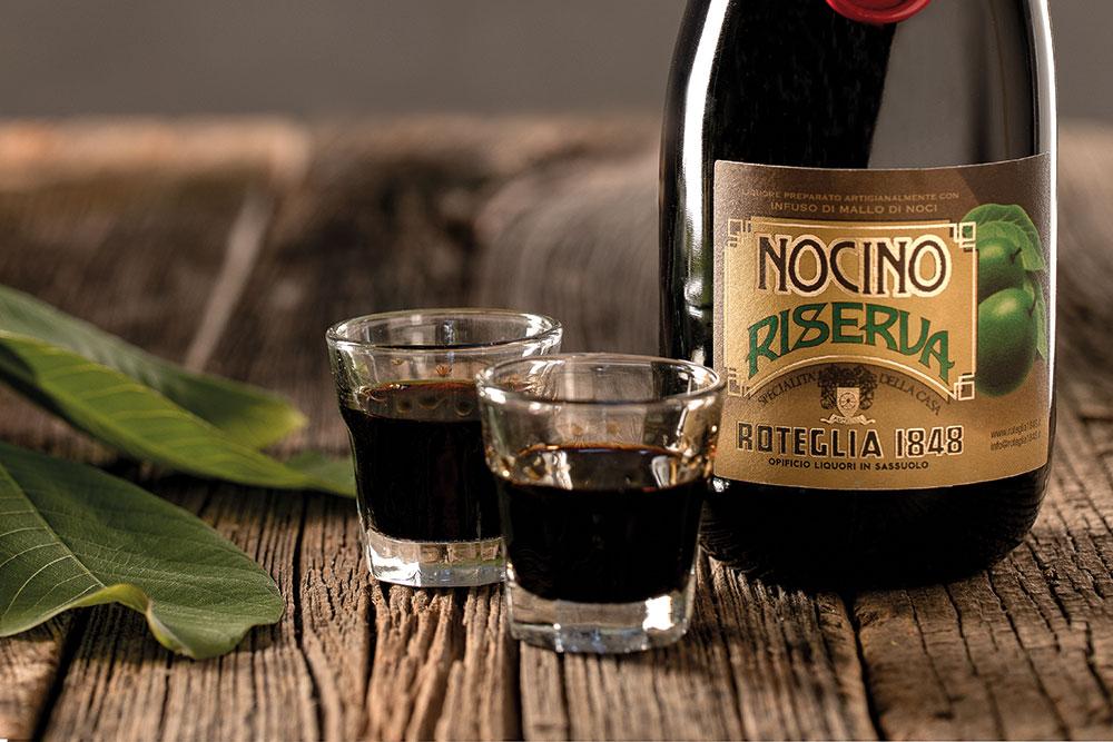 Nocino-RiservaRoteglia-1848-liquori-da-degustazione