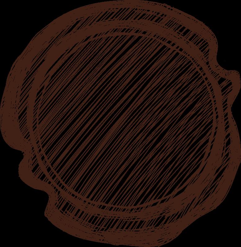 tradizione-modenese-produzione-liquori-artigianali